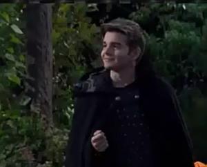 """I like this"""