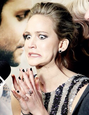 ☆ Jennifer Lawrence ☆