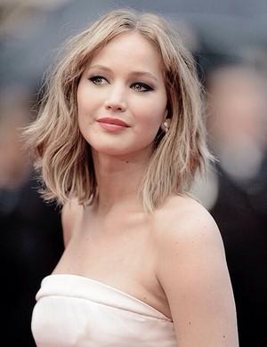 ✧ Jennifer Lawrence ✧