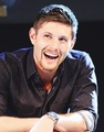 ★ Jensen Ackles ★ - jensen-ackles photo