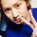 ♣ Kim Heechul ♣ - kim-heechul fan art