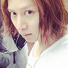 ♣ Kim Heechul ♣