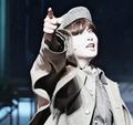 ♣ Kim Ryeowook ♣