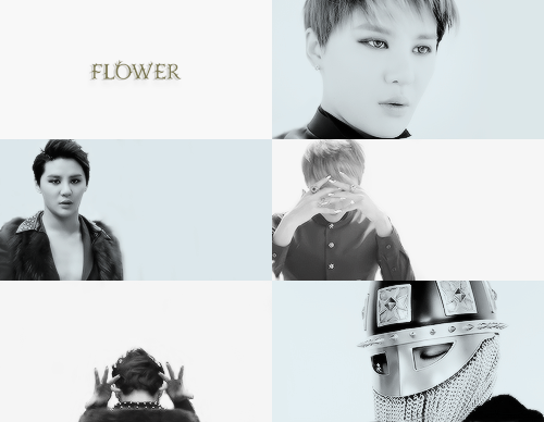 JYJ kertas dinding possibly with a portrait called Kim Junsu