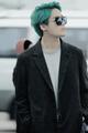 Kim Junsu - jyj photo