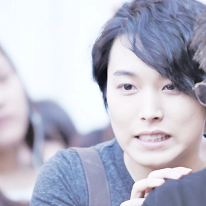 ♣ Lee Sungmin ♣
