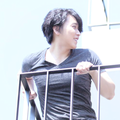 ♣ Lee Sungmin ♣ - lee-sungmin photo