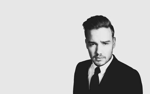 Liam Payne wolpeyper with a business suit and a suit entitled Liam Payne