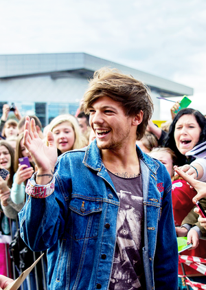 Louis