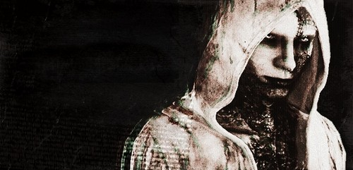 The Evil Within Images Ruvik Fond D'écran And Background