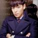 ♣ T.O.P/Choi Seung Hyun ♣ - big-bang icon