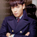 ♣ T.O.P/Choi Seung Hyun ♣ - kpop icon