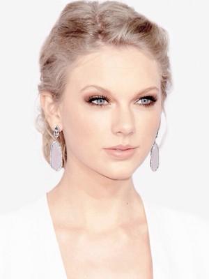 ✦ Taylor 迅速, スウィフト ✦