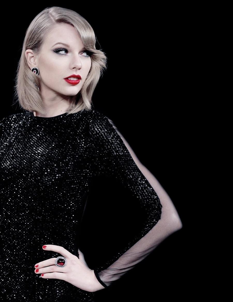 Taylor Swift - Taylor Swift Photo (38331729) - Fanpop