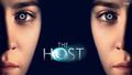 The Host - the-host wallpaper