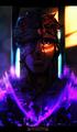 *The Terror Sosuke Aizen Returns* - bleach-anime photo