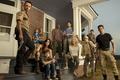 Thw Walking Dead - the-walking-dead photo