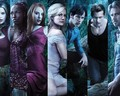 True Blood - true-blood wallpaper
