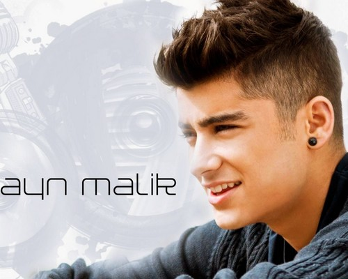 Zayn Malik Hd Images: Zayn Malik Images Zayn Malik HD Wallpaper And Background