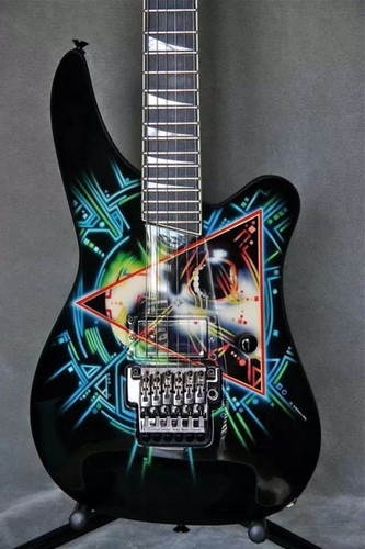 Dreamtime fond d'écran possibly with an electric guitare titled ✰