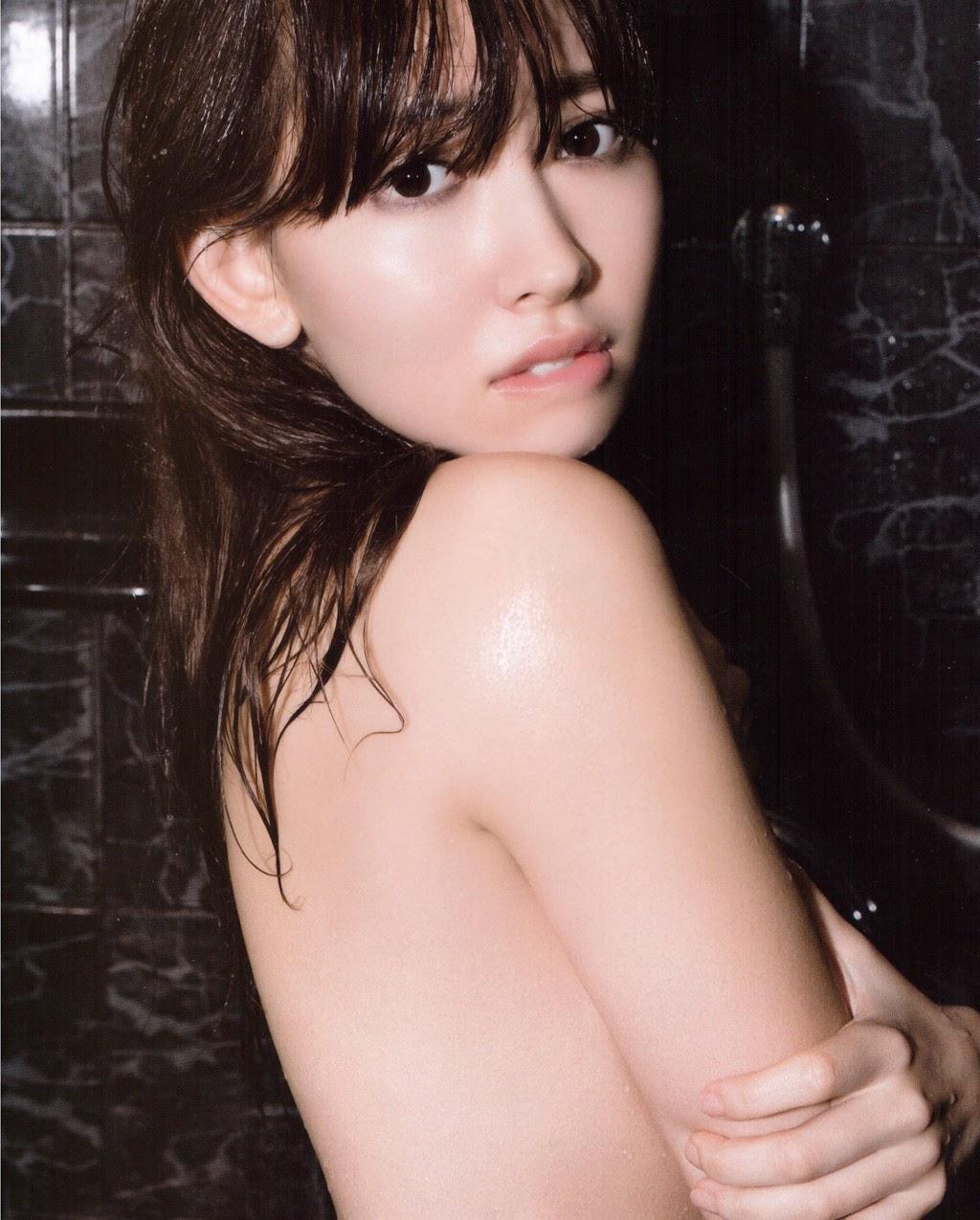 小嶋陽菜 どうする Kojima Haruna Foto Fanpop
