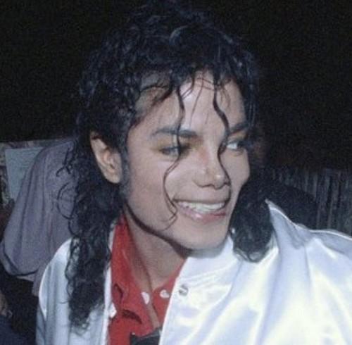 Michael Jackson wallpaper called مايكل جاكسون