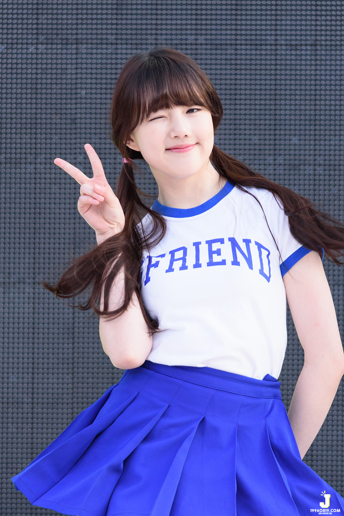 Image result for yerin hair straight