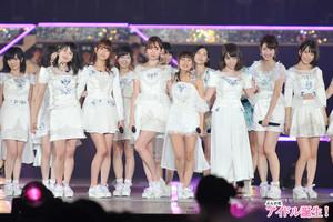 260315 AKB48 Solo konsert in Saitama Super Arena