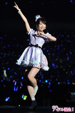 260315 AKB48 Solo コンサート in Saitama Super Arena