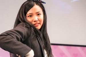 3/21 Shitao Miu Shimane Haru no BSS Matsuri
