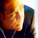 4x13 'Silencer' - csi-miami icon