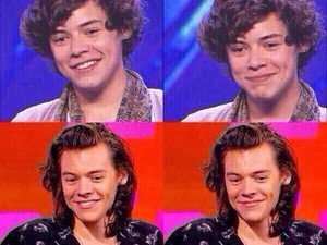5 Years Since his X factor audition