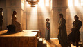 5x01- The Wars to Come - game-of-thrones photo