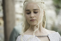5x02 - The House of Black and White - game-of-thrones photo