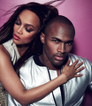 ANTM Cycle 21 winner: Keith Carlos