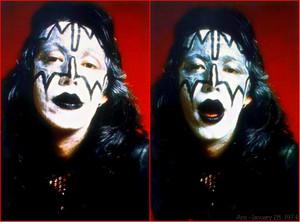 Ace 1974