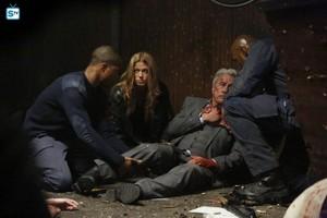 Agents of S.H.I.E.L.D. - Episode 2.15 - One Door Closes - Promo Pics