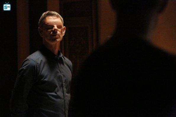 Agents of S.H.I.E.L.D. - Episode 2.16 - Afterlife - Promo Pics