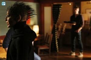 Agents of S.H.I.E.L.D. - Episode 2.17 - Melinda - Promo Pics