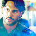 Alcide Herveaux - true-blood icon