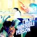 Alison Hendrix - tatiana-maslany icon