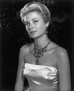 Always beautifull Grace Kelly