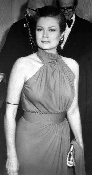 Always beautifull Grace Kelly