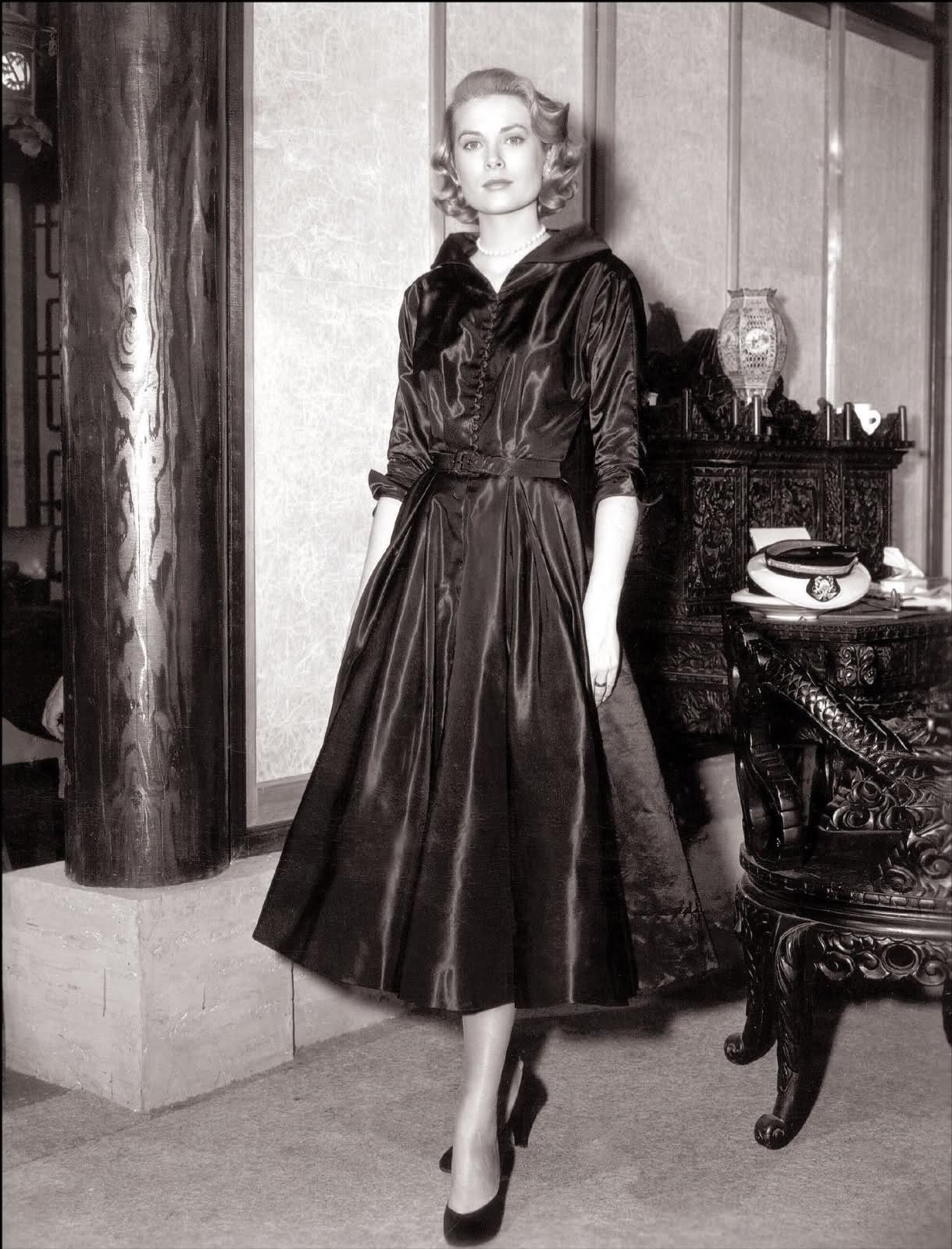 Always Beautifull Grace Kelly Grace Kelly Photo 38349988 Fanpop
