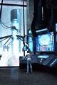 Alyx Vance | Half-Life 2: Episode One - video-games photo