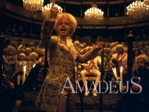 Amadeus Wolfang