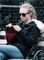 Amanda Seyfried              - amanda-seyfried photo