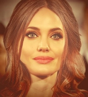 Angelina Jolie 2015