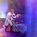 Anna and Hans icons