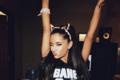 Ariana *_*